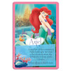 Top Trumps Activity Pack - Disney Princess: Image 4