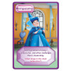 Top Trumps Activity Pack - Sofia the First: Image 3