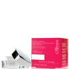 skinChemists Rose Quartz Radiance Enhancing Eye Serum 8ml: Image 1