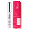 skinChemists Rose Quartz Youth Defence Lip Plump 8ml: Image 1