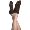 Iluminage Skin Rejuvenating Socks S/M: Image 4