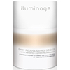 Iluminage Skin Rejuvenating Socks M/L: Image 1