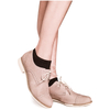 Iluminage Skin Rejuvenating Socks M/L: Image 5