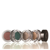 Chantecaille Mermaid Eye Shadow (Various Shades): Image 1