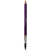 By Terry Terrybly Crayons Sourcils Brow Pencil: Image 1