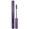 By Terry Eyebrow Tint Brush Fix-Up Gel Mascara 4.5ml (Various Shades): Image 1