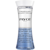 PAYOT Démaquillant Instantané Yeux Waterproof Make-Up Remover 125ml: Image 1