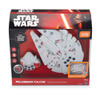 Star Wars Ground Millennium Falcon Radio Control Vehicle: Image 1