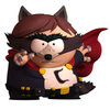 UBICollectibles South Park The Fractured But Whole The Coon Figure 8 cm: Image 2