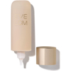 Eve Lom Sheer Radiance Oil-Free Foundation SPF20: Image 1