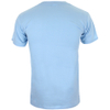 Hot Tuna Men's Australia T-Shirt - Sky Blue: Image 2