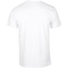 Hot Tuna Men's Australia T-Shirt - White: Image 2
