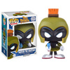 Duck Dodgers Marvin Martian Pop! Vinyl Figure: Image 1