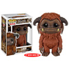 Labryinth Ludo 6-Inch Pop! Vinyl Figure: Image 1