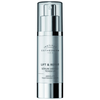 Institut Esthederm Absolute Tightening Serum 30 ml: Image 1