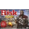 Risk Europe: Image 1