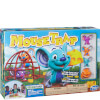 Elefun and Friends Mousetrap: Image 1