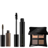 Illamasqua Pro Made Easy Eye Set Thrive - Dark: Image 1