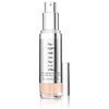 Elizabeth Arden Prevage Anti-ageing Foundation (Various Shades): Image 2