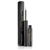 Eyeliner liquide définition Beautiful Color Bold Elizabeth Arden: Image 1