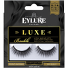 Eylure The Luxe Collection False Lashes - Flitter: Image 1