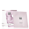 Erno Laszlo Sensitive Hydrogel Mask (Single): Image 1