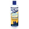 Acondicionador Gentle Replenishing de Mane 'n Tail 355 ml: Image 1