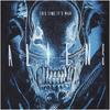 Aliens Men's This Time It's War T-Shirt - Black: Image 5