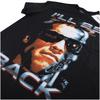 Terminator Men's I'll Be Back T-Shirt - Black: Image 3