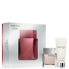 Calvin Klein Euphoria for Men Aftershave Coffret Set: Image 1