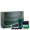 Marc Jacobs Decadence Eau de Parfum 50ml Coffret Set: Image 1