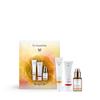 Dr. Hauschka Sleep Life Set (Worth $59.40): Image 3