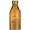 L'Oréal Professionnel Serie Expert Nutrifier Shampoo 250ml: Image 1