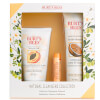 Burt's Bees Natural Cleansers Collection: Image 1