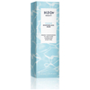 H2O+ Beauty Oasis Moisture Lock Mask 1.7 Oz: Image 1