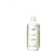 H2O+ Beauty Sea Salt Body Wash 12.2 Oz: Image 1