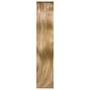 Balmain Half Wig Memory Hair Extensions: Image 1