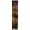 Balmain Half Wig Memory Hair Extensions - London: Image 1
