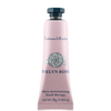 Crabtree & Evelyn Evelyn Rose Hand Therapy 25g: Image 1