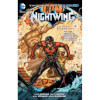 Nightwing: Second City - Volume 4 Graphic Novel: Image 1