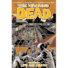 The Walking Dead: Life and Death - Volume 24 Graphic Novel: Image 1