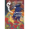 Sandman: Overture Hardcover Deluxe Edition Graphic Novel: Image 1