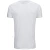 Warcraft Men's Map T-Shirt - White: Image 2