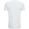 Cookie Monster Men's Street Cookie Monster T-Shirt - White: Image 2