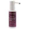 Keranique Hair Regrowth Treatment with Extended Nozzle Sprayer: Image 1