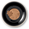 bareMinerals Blemish Remedy Foundation Clearly: Image 1
