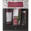 KORRES Absolute Japanese Rose Collection: Image 1