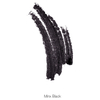 Mirenesse Cat Eye Liner 0.25g - Minx Black: Image 3