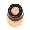 Mirenesse Studio Magic Face BB Glow Powder 8g - Translucent: Image 2