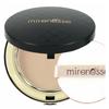 Mirenesse DD Velvet Skin Line Minimising Powder 13g – Universal: Image 1